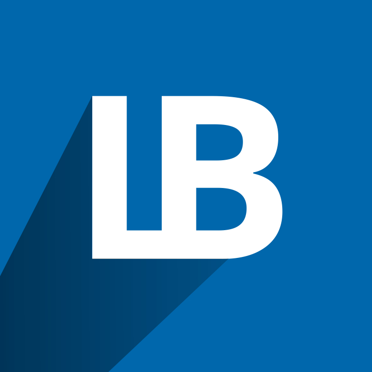 LokerBanyumas.com